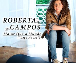 Capa_Roberta_Campos_Maior_que_o_mundo