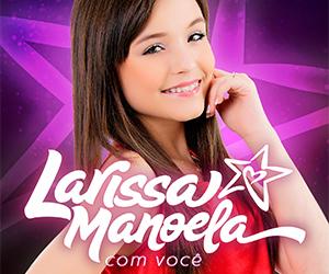 Capa_Larissa_Manoela_Com_Você