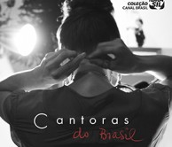 Capa_Cantoras_do_Brasil