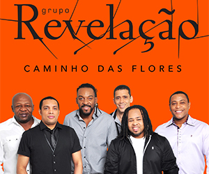 Capa_Grupo_Revelação_Caminho_das_flores