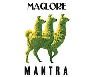 capa_maglore_mantra