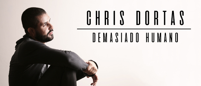 BANNER_DECK_CHRISDORTAS_DEMASIADOHUMANO