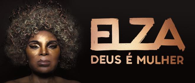 BANNER_DECK_ELZA SOARES_DEUS E MULHER