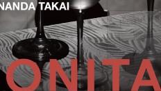 BANNER_DECK_FERNANDA-TAKAI_BONITA-AO-VIVO
