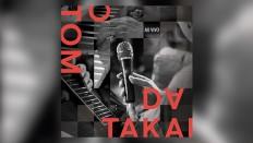 BANNER_DECK_FERNANDA-TAKAI_O TOM DA TAKAI-AO-VIVO