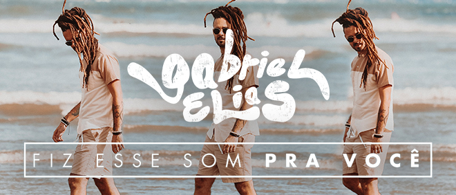 BANNER_DECK_GABRIEL-ELIAS_FIZ-ESSE-SOM-PRA-VOCE