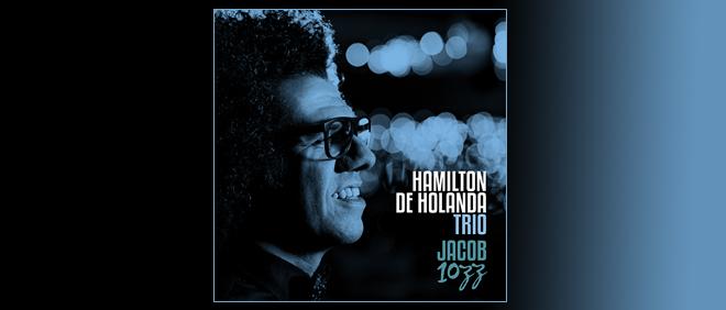 BANNER_DECK_HAMILTON DE HOLANDA_JACOB 10ZZ