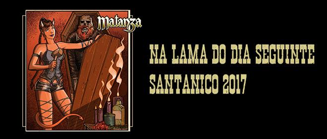 BANNER_DECK_MATANZA_LAMASANTANICO