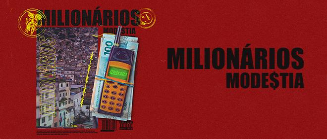 BANNER_DECK_MODESTIA_MILIONARIOS
