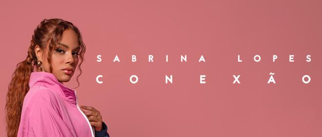 BANNER_DECK_SABRINA LOPES_CONEXAO