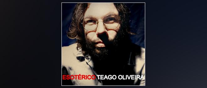 BANNER_DECK_TEAGO OLIVERA_ESOTERICO