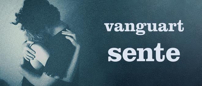 BANNER_DECK_VANGUART_SENTE