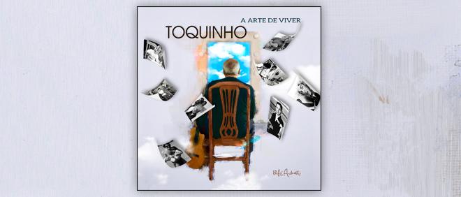 BANNER_TOQUINHO_A ARTE DE VIVER