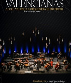 Capa_Valencianas_Alceu_Valenca_Orquestra_Ouro_Pretp
