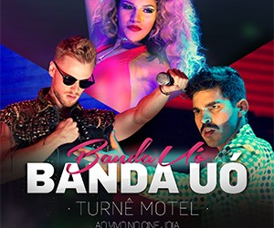 capa_banda_uó_turnê_motel