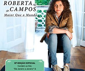 Capa_Roberta_Campos_Maior_que_o_mundo_EP