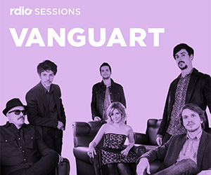 Capa_Vanguart_Rdio_Sessions