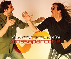 Capa_Moraes_e_Davi_Nossa_Parceria