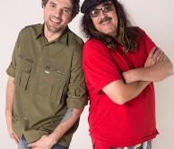 Moraes e Davi_qdr