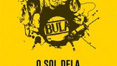 Capa_Bula_O_Sol_Dela_Brilhout
