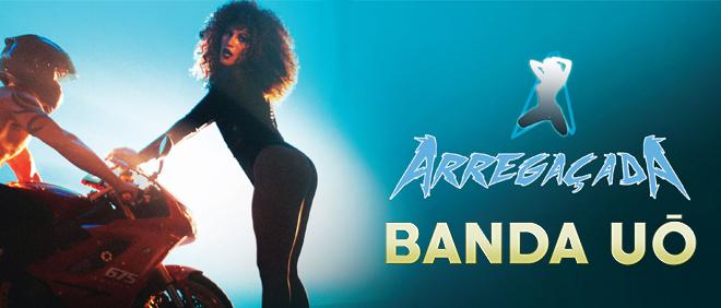 BANNER_DECK_BANDAUO_ARREGACADA