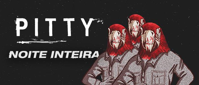 BANNER_DECK_PITTY_NOITE-INTEIRA