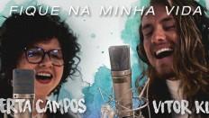 BANNER_DECK_ROBERTA-CAMPOS_VITOR-KLEY_FIQUE-NA-MINHA-VIDA
