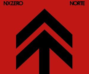 Capa_NX_Zero_Norte_site_2