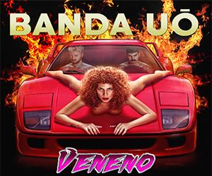 Capa_BandaUó_Veneno