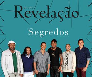 Capa_GrupoRevelação_Segredos