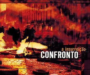 Capa_Confronto_AInsurreição