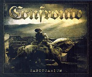Capa_Confronto_Sanctuarium