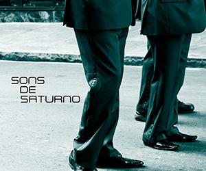 Capa_SonsdeSaturno_-_Sons_de_Saturno