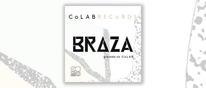 BANNER_DECK_BRAZA_COLAB