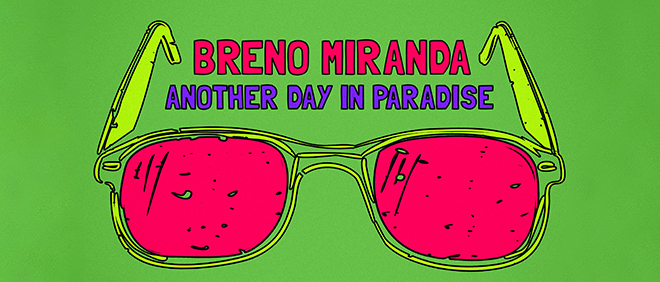 BANNER_DECK_BRENO-MIRANDA_ANOTHER-DAY-IN-PARADISE