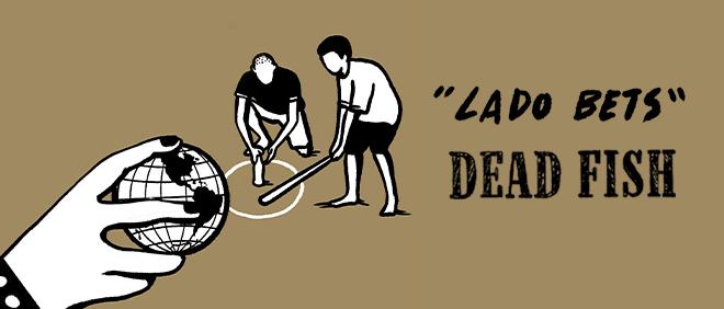 BANNER_DECK_DEAD-FISH_LADO-BETS