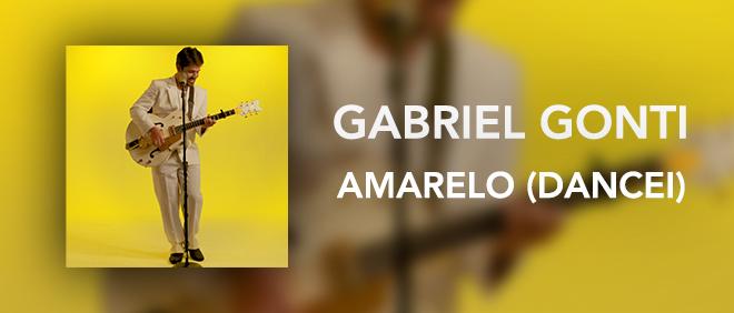 BANNER_DECK_GABRIEL GONTI_AMARELO