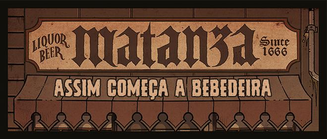 banner_deck_matanza_cs
