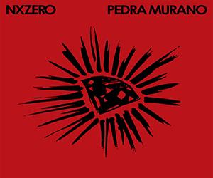 Capa_NXZero_Pedra Murano (EP)