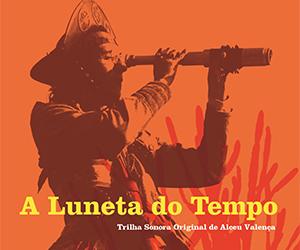 Capa_AlceuValença_LunetadoTempo