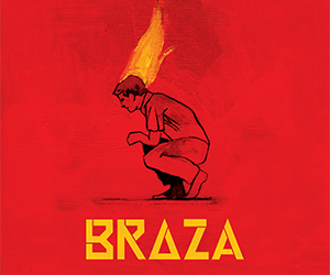 Capa_BRAZA_BRAZA