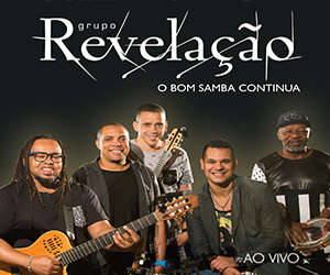Capa_GrupoRevelação_OBomSambaContinua
