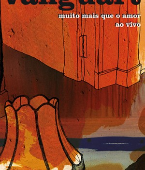 Capa_Vanguart_MuitoMaisQueoAmo AoVivo(DVD)