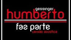 Capa_HumbertoGuessinger_FazParte(VersãoAcústica)