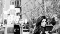 EmmanuelleAraújo_qdrd