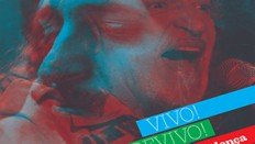 _DVD_VIVOREVIVO_ALCEU VALENCA_para caco2