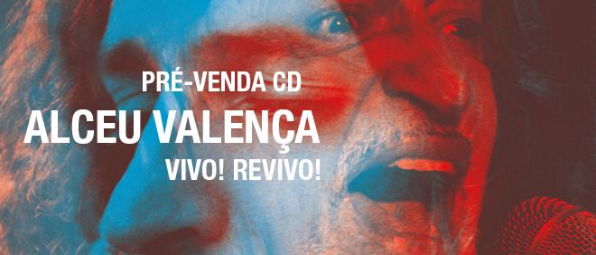 banner_deck_alceu_vivorevivo_prevenda