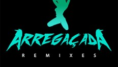 capa_bandauo_arregacada-remixes