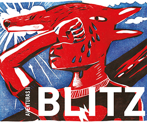 DIGIPACK_CD_BLITZ_AVENTURASII.indd
