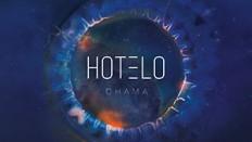 Capa_Hotelo_Chama